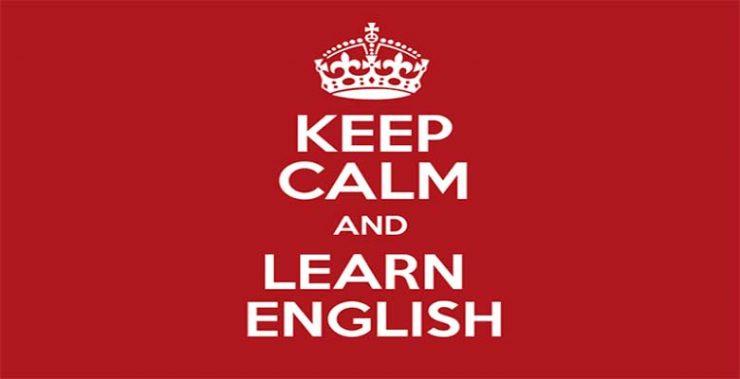 İngilizce Özlü Sözler ve Anlamları