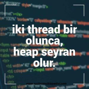 yazılımcı sözleri güzel