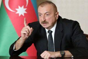 İlham Aliyev Sözleri, Anlamlı, Özlü Aliyev Sözleri