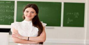 Ablaya Öğretmenler Günü Sözleri
