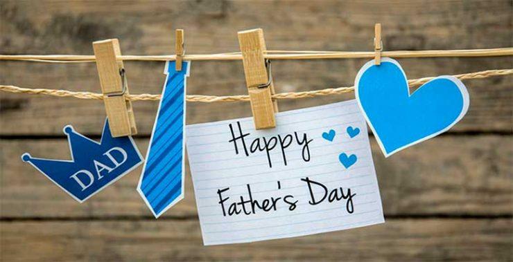İngilizce Babalar Günü Mesajları